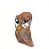 SkylertheElfOwl's avatar