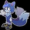 SkylerTheFoxOC's avatar