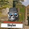 SkylerTheMemeEngine's avatar