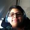 skylertrav's avatar