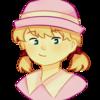 SkylerWillKillFans's avatar