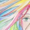 SkyLifeArt's avatar