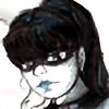 skylight-AR's avatar