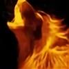 Skylight892's avatar