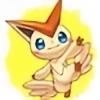 skylightnight's avatar