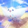 SkylightRose's avatar