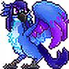 SkylightSapphire's avatar