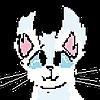 SkylightSentry's avatar