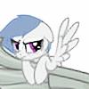 SkylightStars's avatar