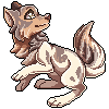 skyliightning's avatar