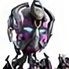 skylineautobot23's avatar