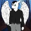 SkylineIRK's avatar