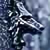 skylinephoto's avatar