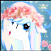 SkyLinePony's avatar