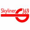 skyliner369's avatar