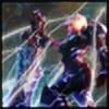 SkylinerzEx's avatar