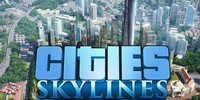 Skylines-Nations's avatar