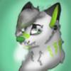 SkylineTheWoofer's avatar