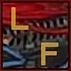 skylinevspec's avatar