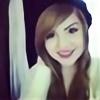 skylining's avatar