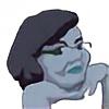 skylisketches's avatar