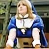 SkylitEyed's avatar