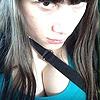 SkyLizardGirlArianna's avatar