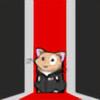 skyllianhamster's avatar