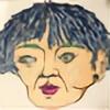 skylok59's avatar