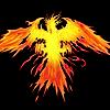 skylor702's avatar