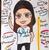 SkyLord-Sama's avatar