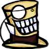 Skylord's avatar