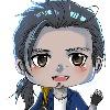 skylord1015's avatar