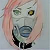 skylordamelia's avatar