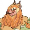 SkylordF's avatar