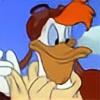 SkyLordLaunchpad's avatar