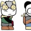 SkylordZuleano's avatar