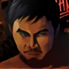 skyloreang's avatar
