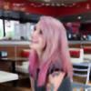 skylove143's avatar
