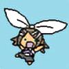 skyloxismything's avatar