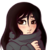 skylure70's avatar