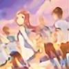 skymagicshine's avatar