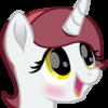 SkymaidenMary's avatar