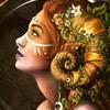 SkyManateeStudios's avatar