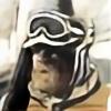 skymap72's avatar
