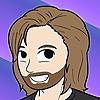 SkyMaro's avatar