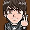 SkyMaster7's avatar