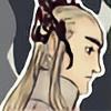 SkyMcGuinness's avatar