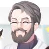 Skymedicpro's avatar