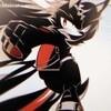 skymemes's avatar